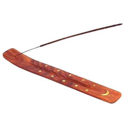 Incense Holder-wooden