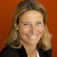 Fondation Entreprendre, portrait de sa présidente Blandine Mulliez