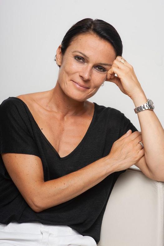 8 portraits de femmes entrepreneures