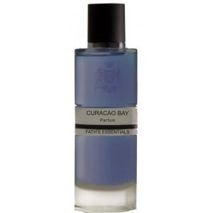 Nouveaux parfums signés Jacques Fath