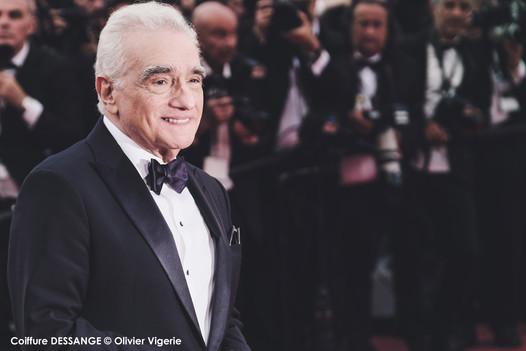 Festival de Cannes 2018 : Montée des marches Jour 1