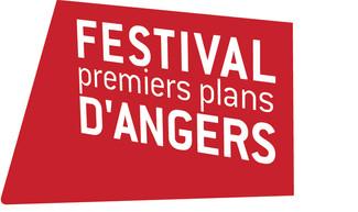 Festival Premiers Plans : une édition 2021 particulière