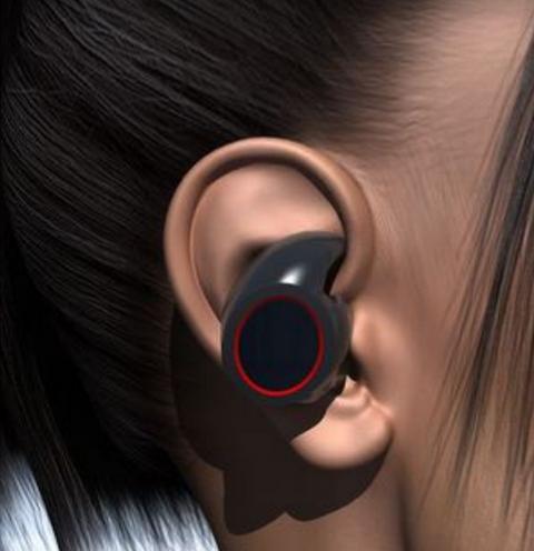 Earnotz, l'innovation en matière d'écouteurs !