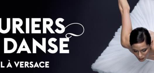 Réouverture du CNCS à Moulins : l'entrée est gratuite pendant le week-end de la Pentecôte !
