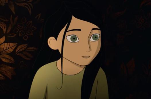 Vacances de la Toussaint : Drôles de filles, festival de cinéma jeune public gratuit