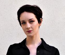 Caroline Plaud, rédactrice en chef