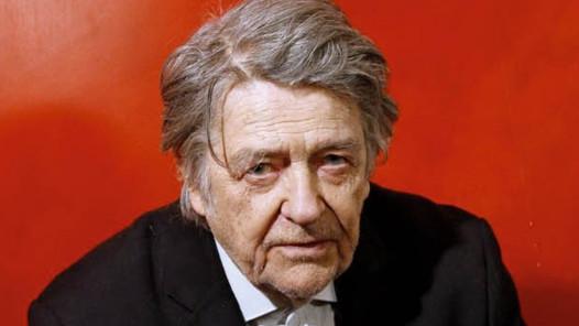 Arte rend hommage à Jean-Pierre Mocky le lundi 12 août à 22h30