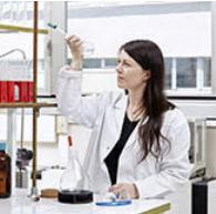 Deux polytechniciennes récompensées par la bourse L'Oréal - UNESCO
