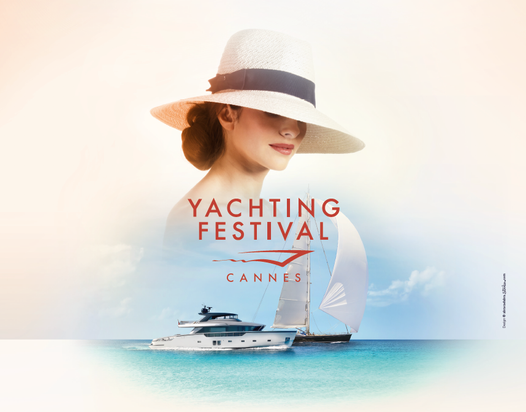 Annulation du Yachting Festival 2020