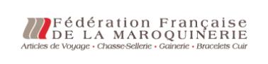 La Fédération Française de la Maroquinerie fête ses 80 ans
