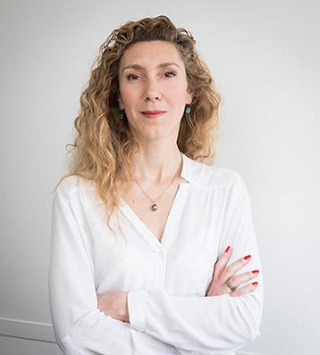 L'agence Mélanie Lallemand Architectures remporte le prix Création & Innovation du Luxury bleisu