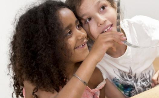 La Fondation Jerome Seydoux-Pathé présente son programme jeune public !