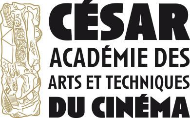 Palmarès du Trophée César & Techniques et Prix de l'Innovation César & Techniques 2021