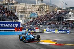 Renault va célébrer le sport automobile d'hier, d'aujourd'hui et de demain au Goodwood F