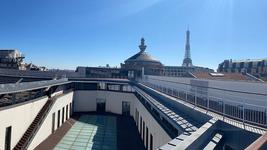 La réouverture du musée national des arts asiatiques Guimet annoncée pour le 8 juillet 2020 avec une