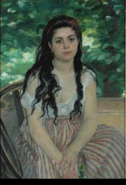 Réunion des Musées Métropolitains Rouen Normandie célèbre l'impressionnisme à partir de cet été