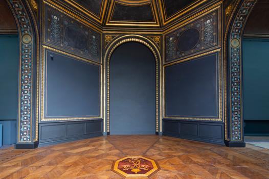 Réouverture du Musée de Picardie à Amiens le 1er mars 2020