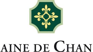 Les RDV du Domaine de Chantilly en confinement : visites virtuelles, reportages inédits, podcasts...