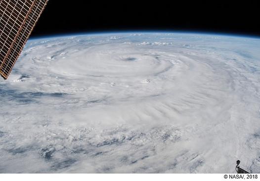 16ème Forum International de la Météo et du Climat, « Mieux communiquer sur le changement climatique
