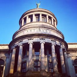 Le Musée Art & Histoire de Bruxelles rouvre ses portes au public le 30 juin 2020