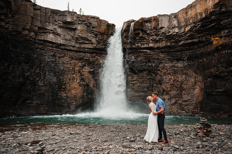Alberta Adventure Wedding Elopement.JPG