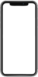 iPhoneXtransparent.png