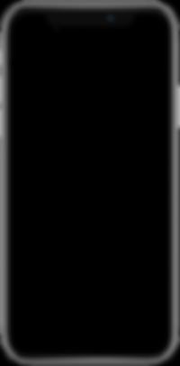 iPhoneXtransparent.png