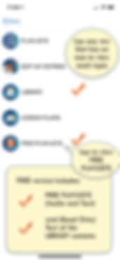 How-to-Use-Encore_iphoneX.003.jpeg