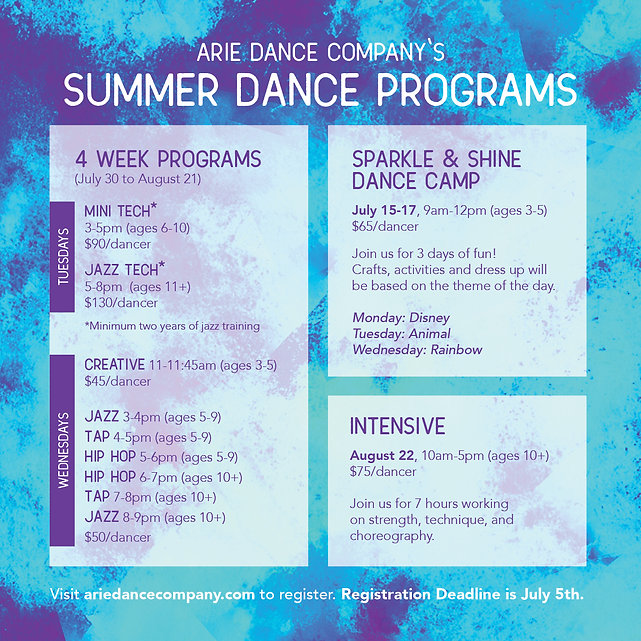 Summer 2019 Programs2-1.jpg