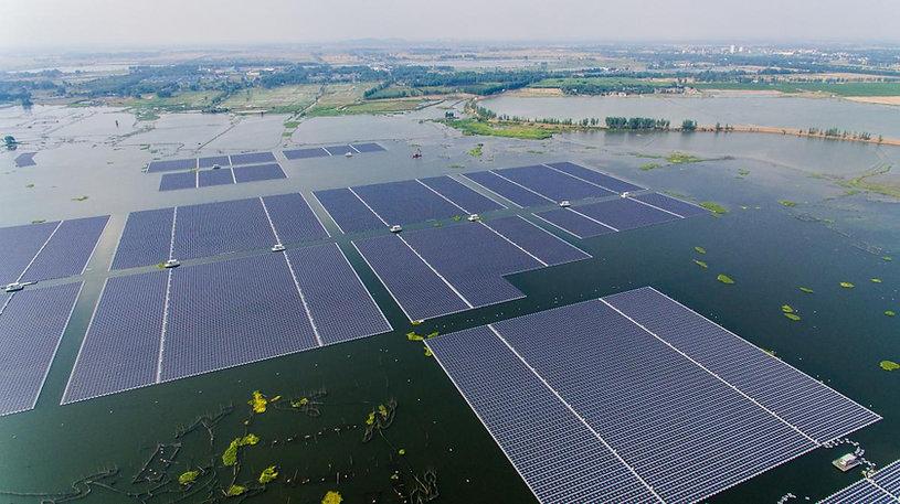 floating solar China.jpg