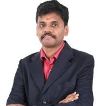 Dr Sudhakar foto.jpg