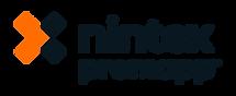 NintexPromapp partner