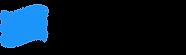 FlowBuilders logo