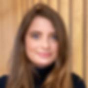 Chloe Manning.jpg
