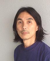 岡本尚文さん.jpg