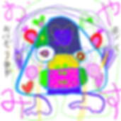 onigiri-kun_001.png