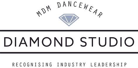 MDM Dancewear Logo.jpg