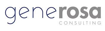 FINAL generosa consulting logo.jpg