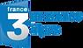 image-logo-France-3-Marseille-France-3-P
