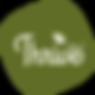 Thrive-Logo-copyright version.png