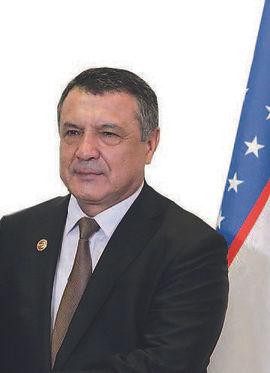 ozbekistan-meclis-baskani-nurdincan-isma