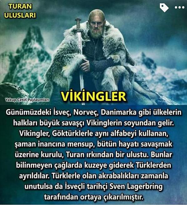vikingler.jpeg
