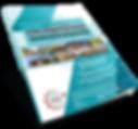 kapakcalisma-nisan2020-1.png