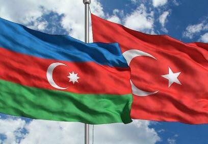 GÖZÜMÜZ AYDIN OLSUN / KARABAĞ AZERBAYCAN'DIR