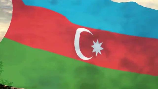 KARABAĞ ZAFERİ / VIDEO