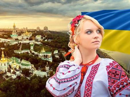Ermeni etkinliğini iptal eden Ukrayna soykırım sözünü de yasakladı