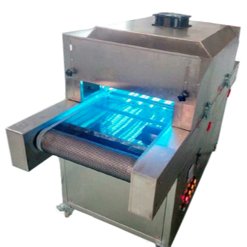 UV Sterilizer Cabinet