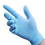Thumbnail: Nitrile Patient Exam Gloves  MOQ = 150 cases/day by air freight ($190 per case)