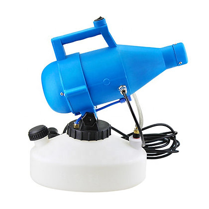 Electrostatic Disinfecting Sprayer