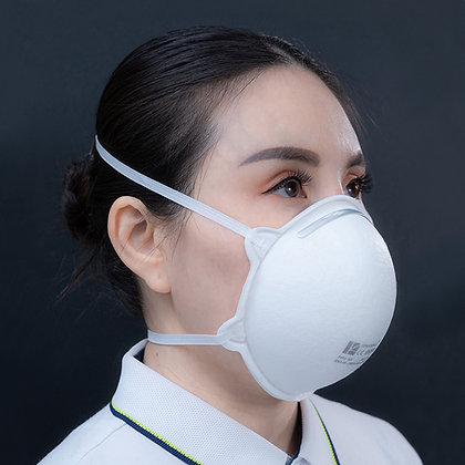 Conscience JW-288 (FFP2 - BFE 99)  MOQ = 500K masks